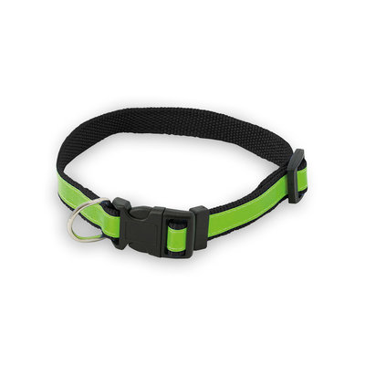 PET COLLAR MUTTLEY
