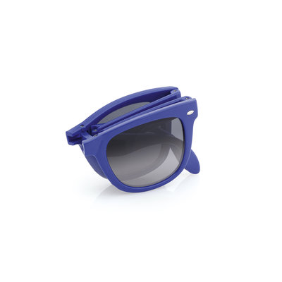 Sunglasses Stifel