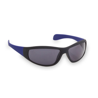 Sunglasses Hortax