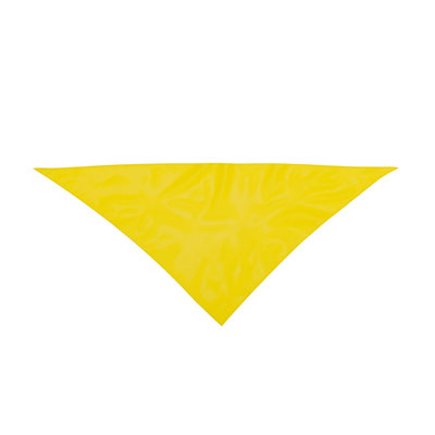 Neckerchief Wrap Kozma