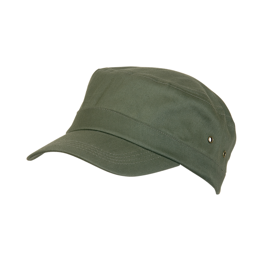 Gorra Saigon - GM9678