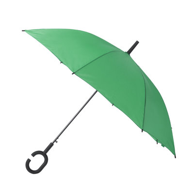 Umbrella Halrum
