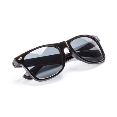 SUNGLASSES XALOC