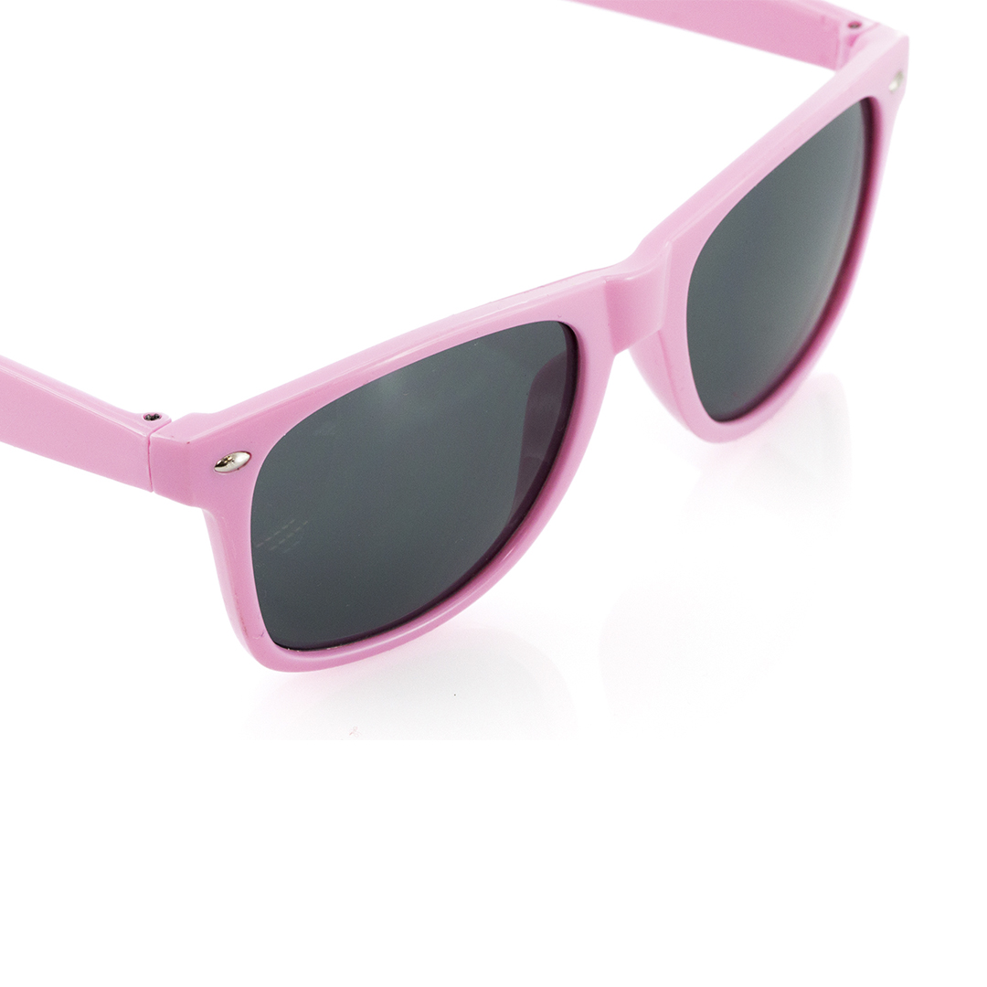 SUNGLASSES XALOC  SUNGLASSES XALOC  SUNGLASSES XALOC ... ba4fb4fa7e