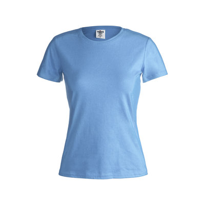 "Women Colour T-Shirt ""keya"" WCS150"