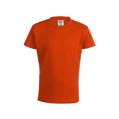 "Kids Colour T-Shirt ""keya"" YC150"
