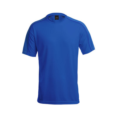 Adult T-Shirt Tecnic Dynamic
