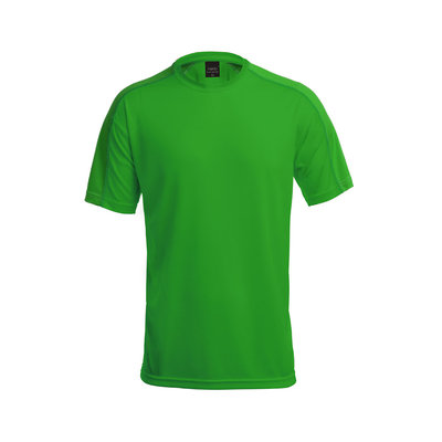 Kids T-Shirt Tecnic Dynamic