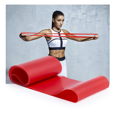 Exercise Band Nayan