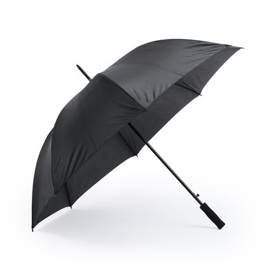 Umbrella Panan XL