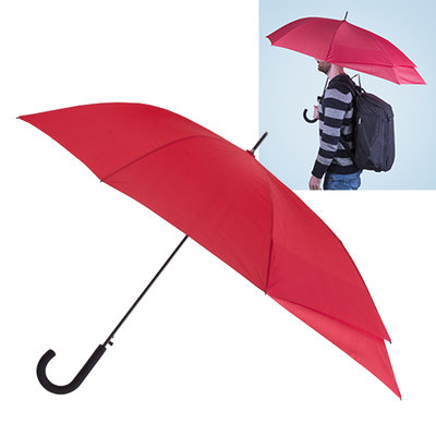 Extendable Umbrella Kolper