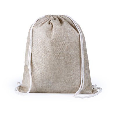 Drawstring Bag Zabex