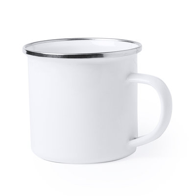 SUBLIMATION MUG NEYMS