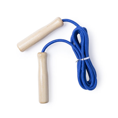 Skipping Rope Galtax