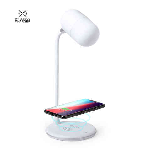 Multifunction Lamp Lerex