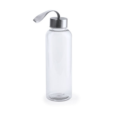 Suduk Bottle