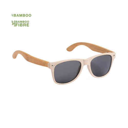 Sunglasses Tinex