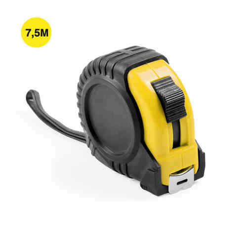 Tape Measure Grade 7,5m