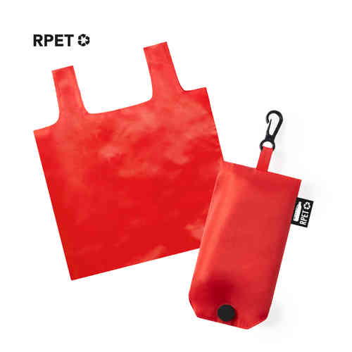 Foldable Bag Restun