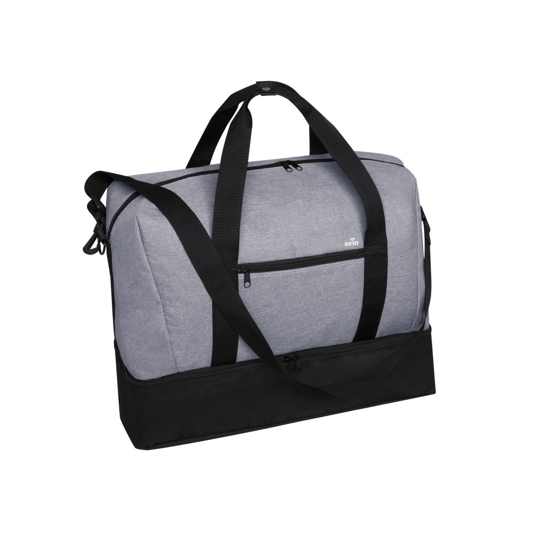 Bolso, Complementos mujer