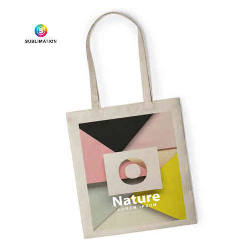 Sublimation Bag Prosum