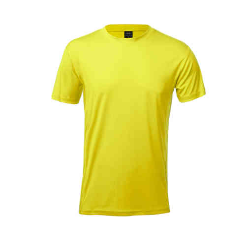Adult T-Shirt Tecnic Layom