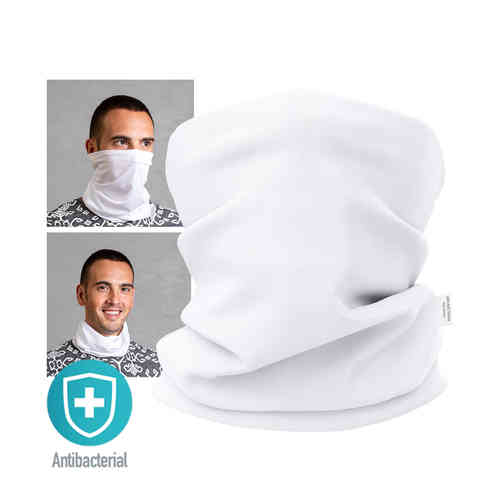 Antibacterial Neck Warmer Nical