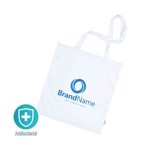 Antibacterial Bag Maxcron