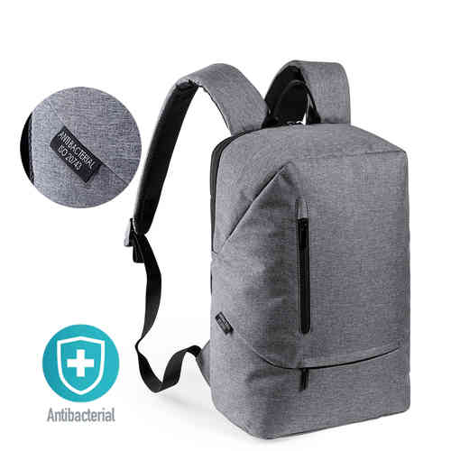 Antibacterial Backpack Mordux