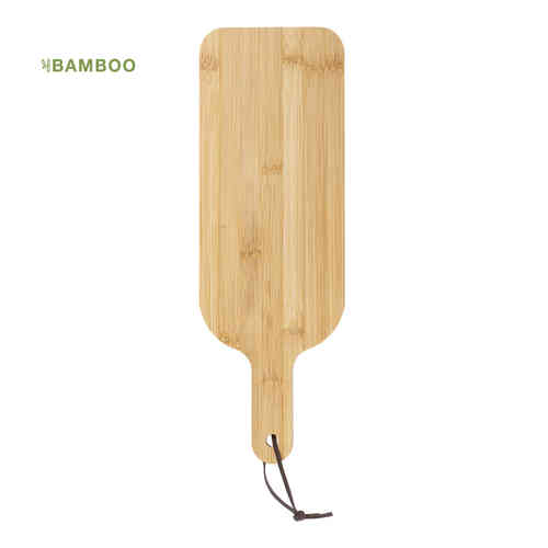Kitchen Cutting Board Saraby