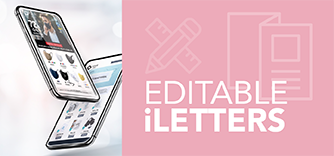 NEWSLETTERS_EDITABLE
